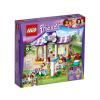 LEGO Heartlake kiskutya gondozó 41124