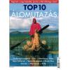 - TOP 10 ÁLOMUTAZÁS (BOOKAZINE)