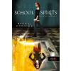 HAWKINS, RACHEL - SCHOOL SPIRITS - KÍSÉRTETSULI - KÖTÖTT