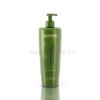 IMPERITY SLS Mentes Sampon Organikus Bambusz Kivonattal 250 ml