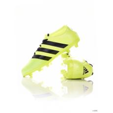 Adidas PERFORMANCE Kamasz fiú Foci cipö ACE 16.3 PRIMEMESH FG/AG J