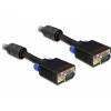 DELOCK Cable SVGA 2m male-male (82557)