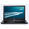 Acer Travelmate TMP256-MG-C6J9 Black - Win8