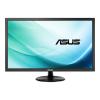 Asus VP229TA