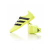 Adidas PERFORMANCE ACE 16.3 IN Foci (S31949)
