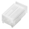Előtét elektronikus  SMART Plug cF 30 Accessories - Tridonic