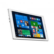 Alcatel Plus 10 tablet pc