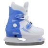 Jégkorong korcsolya bővíthető gyermek - méret 33-36