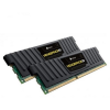 Corsair 4GB (2x2GB) Vengeance Low 1600MHz DDR3 CL9-9-9-24 Dual-channel memória