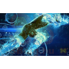 GYASP 208 BLUE ENERGY Koncentrátum 5ml