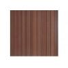 Sorel Brown 33,3x33, cm I.o.
