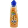 COCCOLINO Öblítő 1l Orange Rush