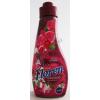 Floren Öblítő Koncentrátum 1l Orchidea