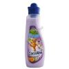 COCCOLINO Öblítő 1l Lavender Bloom