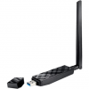 Asus USB-AC56 USB3.0 867Mbps Wi-Fi adapter