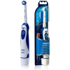Oral-B D4 Precision Clean elektromos fogkefe