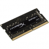 Kingston HyperX Impact 4GB 2400MHz DDR4 - SODIMM memória CL14