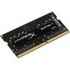 Kingston HyperX Impact 4GB 2400MHz DDR4 - SODIMM memória CL14