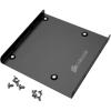 Corsair SSD beépítő keret 2.5'->3.5'