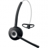 JABRA PRO 935 MS MONO (FOR LYNC) BLUETOOTH FOR SOFTPHONE + MOBILE