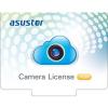 ASUSTOR NVR Camera License Package - 1 csatorna
