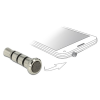 DELOCK Smart Key for 3.5 mm Stereo jack