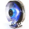 Zalman CNPS9800 MAX processzor hűtő