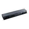 Whitenergy Dell Studio 15 11.1V Li-Ion 4400mAh notebook akkumulátor fekete