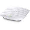 TP-Link EAP320 WI-FI access point