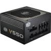 Cooler Master 550W - V550 - RS550-AFBAG1-EU