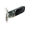 PNY Quadro K620 2GB GDDR5 PCI-E X16 DVI DP