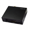 LogiLink HDMI Audio and Video Splitter