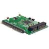 DELOCK mSATA -> IDE 2.5' 44pin F/M adapter