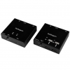 Startech HDMI OVER CAT6 WITH USB - 50M .