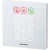 Panasonic Hozzáférési billentyűzet