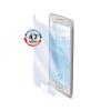 CELLY Univerzális üvegfólia 4,7''-os készülékekhez