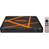 QNAP TBS-453A-4G 4BAY 1.6 GHZ QC 4GB DDR3 2 X GBE INT 4XUSB 3.0