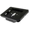 Startech LOCKABLE TABLET STAND FOR IPAD .