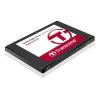 Transcend SSD370 512GB SATA3 2,5' SSD