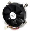 Startech 95mm LGA1156/1155 processzor hűtő
