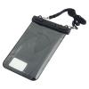 LogiLink LogiLink vízálló Tablet tok 7