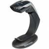 Datalogic HERON HD3430 2D SCNR USB KIT STAND BLK