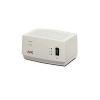 APC Line-R 1200VA automata feszültség szabályzó