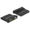DELOCK SATA IDE 3.5' 40pin adapter