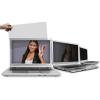 V7 PS23.6W9A2-2E betekintésvédelmi monitorszűrő 23.6'