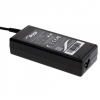 Akyga Notebook Adapter AKYGA Dedicated AK-ND-24 Lenovo 20V/3.25A 65W SQUARE