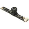 DELOCK USB 2.0 Camera Module 3.14 mega pixel 55° V5 fix focus