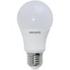 Energetic Lighting LED izzó E27 5W->32W 2700K 350lm A60 matt