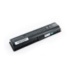 Whitenergy HP Compaq Pavilion DV6000 10.8V Li-Ion 4400mAh akkumulátor fekete
