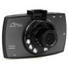 Media-Tech U-DRIVE DUAL autóskamera+tolatókamera